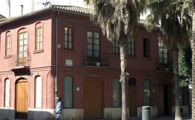 ¿Quién nació aquí? Las casas de los personajes más célebres de Valencia
