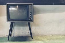 ¿Necesitas una tele nueva? Si te equivocas de modelo, te arriesgas a dejar de ver la TDT en dos años
