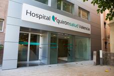 La cirugía bariátrica o metabólica en Valencia, una puerta a la esperanza para la diabetes y la obesidad