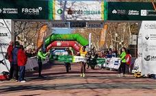 El keniano Kiplimo y la etíope Teshome ganan el Maratón BP Castellón