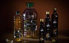 Estos son los mejores aceites ecológicos del año