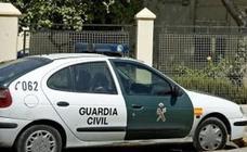 Viola a una mujer que paseaba al perro mientras otras personas le roban sus objetos personales en Torrevieja