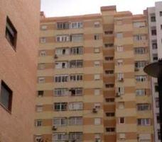 La mujer que mató a golpes a la anciana que cuidaba en Valencia irá 23 años a un psiquiátrico