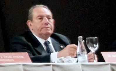 Muere el empresario Juan Antonio Girona