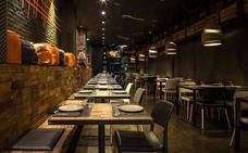Canalla Bistro reabre sus puertas con más espacio y propuestas gastronómicas