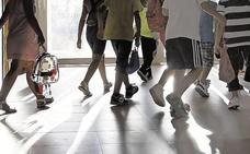 Tres colegios valencianos ponen en marcha un programa de la UCV para alumnos con altas capacidades