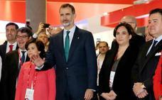 El PSOE avisa a Colau de que «juega con fuego»