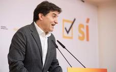 Los independentistas auguran un acuerdo para la investidura «inminente»