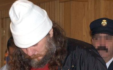 Miñanco se declara en huelga de hambre como protesta por el trato en prisión