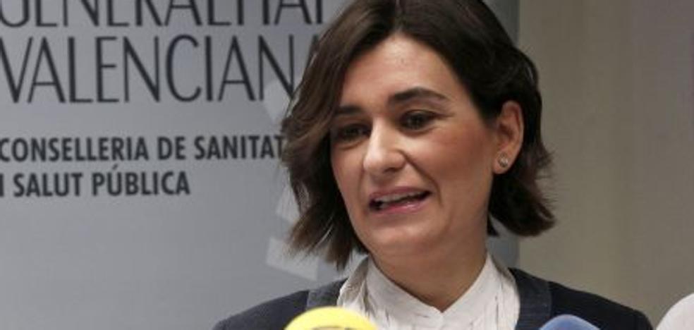 La Justicia archiva la acusación a Ribera Salud de cobrar comisiones a proveedores
