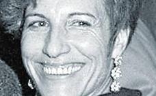Muere Merxe Banyuls, el alma del grupo Els Pavesos junto con Joan Monleón
