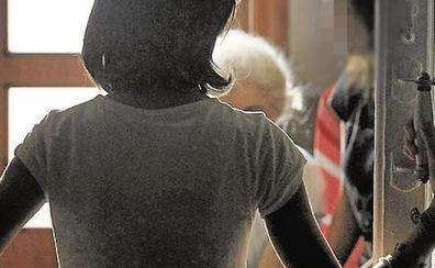 Encuentran a una de las dos menores tuteladas por la Generalitat que habían desaparecido