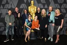 Cómo ver los Premios Oscar 2018: horario y televisión