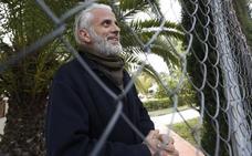 Benavent hace trabajos sociales en una residencia a la espera del juicio de Imelsa