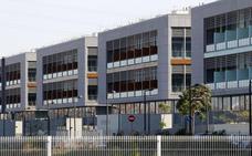 La jueza da por prescritas las irregularidades que hicieron perder a la CAM 467 millones