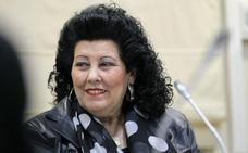 Un testigo del caso IVAM dice que Císcar devolvía dietas en billetes de 500 euros