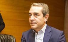 Víctor Campos: «El dinero que le daba a la gerente en sobres era de militantes del PP»