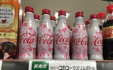 Coca-Cola lanzará una bebida con alcohol por primera vez en su historia
