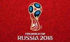 Inglaterra no boicoteará la Copa del Mundo de fútbol