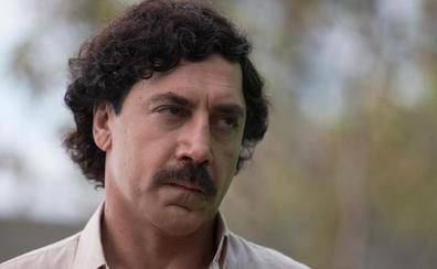 El Escobar de Javier Bardem y el lado más salvaje de Mario Casas en cartelera