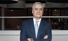 Joaquín Cerveró: «El Consell tiene una visión sectaria del comercio que favorece al negocio online»