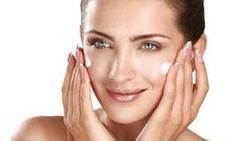 Las 15 mejores cremas faciales del mercado, según la OCU