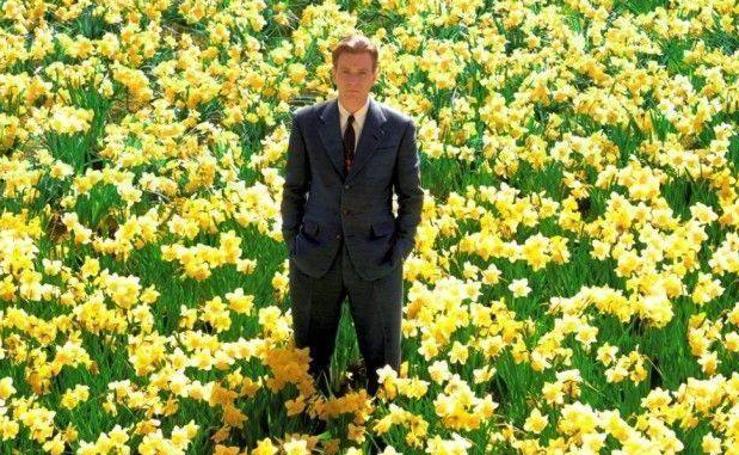 25 películas para dar la bienvenida a la primavera