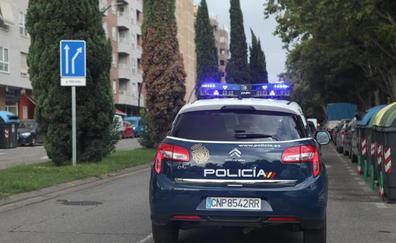 Detenidos cuatro policías en una operación aún abierta contra el tráfico de drogas en la Comunitat