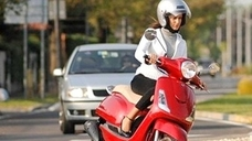 ¿Cómo escoger un buen seguro de moto?