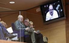 Lo Rat Penat se cansa de la Diputación y se lleva los Jocs Florals al Olympia