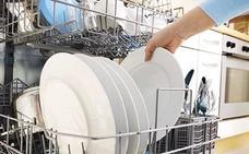 Los 18 mejores detergentes para lavavajillas según la OCU