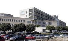 El Consell aprueba el decreto del personal para la reversión de Alzira
