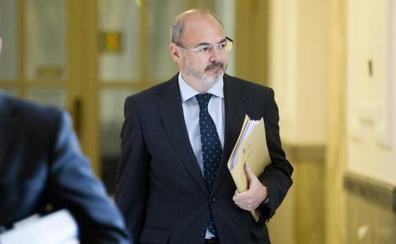 Monzó (PP) pide que la candidatura a la alcaldía se consensúa entre Génova y Valencia m