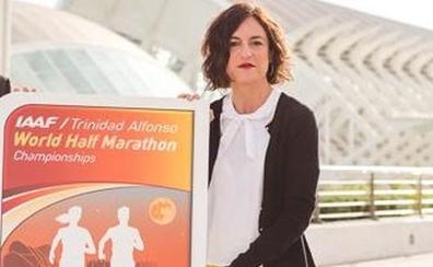 Tejedor: «Hemos ofrecido una imagen de Valencia espectacular»