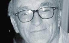 Muere Charles Lazarus, fundador de la cadena de jugueterías Toys 'R' Us