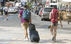 Derechos de los viajeros que conviene recordar en semana santa