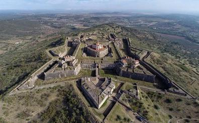 La cárcel más sórdida de Portugal