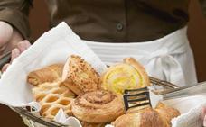 Cinco trampas que debes ponerte para evitar comer con ansiedad