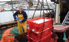 El miedo de los pescadores ingleses a ser traicionados con el acuerdo del 'Brexit'