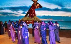 Programa de actos de la Semana Santa de vinaròs