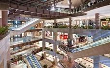 Centros comerciales abiertos en Viernes Santo en Valencia
