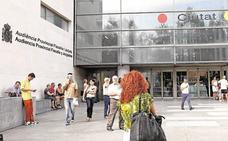 Juzgados valencianos eximen al banco de pagar las costas al ver «mala fe» en los clientes que rechazaron la vía extrajudicial