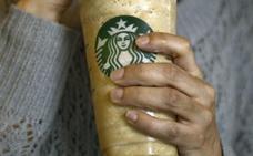 Starbucks deberá advertir de riesgo de cáncer en sus cafés