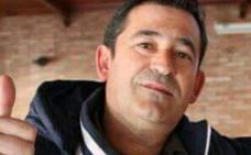 La Guardia Civil detiene a un hombre por matar a otro a golpes en Utiel