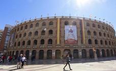 Horarios de los partidos de la Copa Davis en Valencia