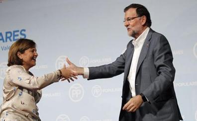 El PP anunciará en breve su candidato para la ciudad de Valencia