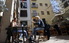 Más de 4.000 viviendas turísticas se dan de alta en tres meses en la Comunitat por la presión inspectora