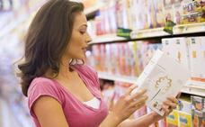 La OCU denuncia 23 productos «adelgazantes trampa»