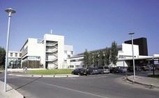 Puig anuncia para antes de verano el inicio de la reversión del hospital de Dénia