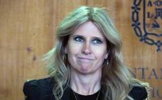 Comienza la cuenta atrás para el pleno de investidura de la nueva alcaldesa de Alicante
